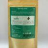 Kusha Mustard Seeds