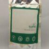 Kusha Pulihora Powder
