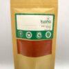 Kusha Red Chilli Powder - Very Spicy