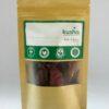 Kusha Red Chilli Whole - Byadagi