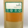 Kusha Turmeric Powder - Lakadong