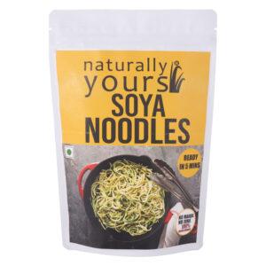 Soya Noodles 180G