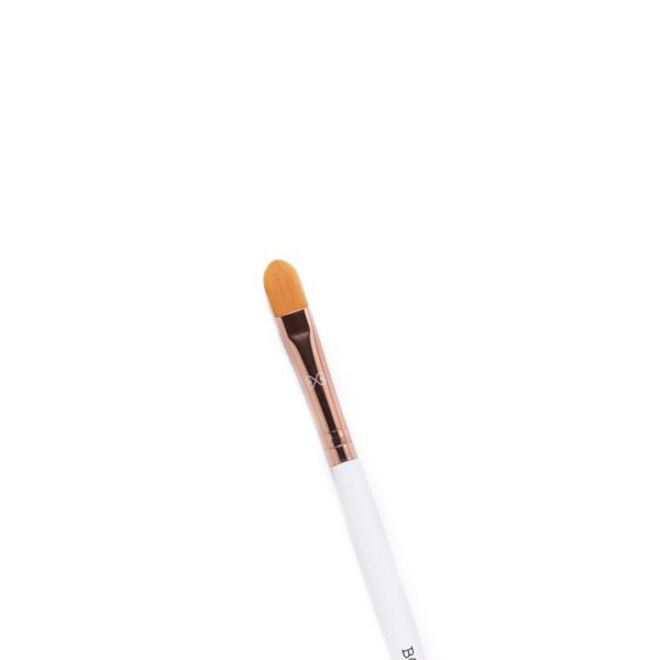 Boujee Beauty Flat Shader Concealer Brush, B106