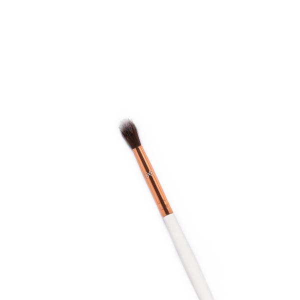 Boujee Beauty Blending Brush, B109