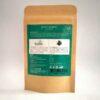 Kusha Black Pepper Powder