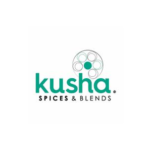 Kusha Spices
