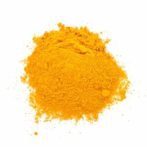 Kusha Turmeric Powder - Erode