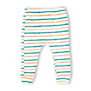 Joggers- Stripe Hype