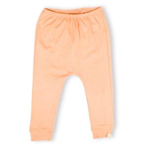 Joggers- Coral Blush