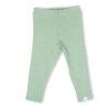 Leggings- Sage Green