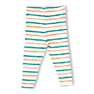 Leggings- Stripe Hype