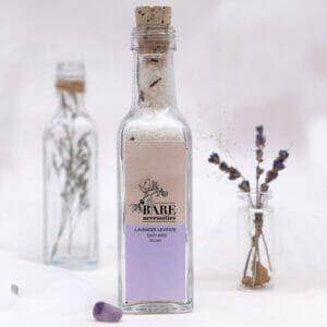 Lavender Levitate Bath Salts