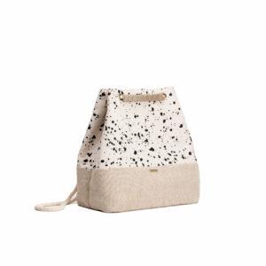 Nature's Design Convertible Backpack (Natural)