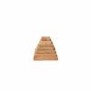 Wooden lagori set