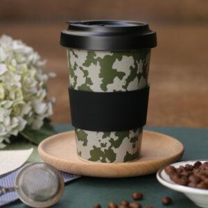 Revive Reusable Coffee Mug (450ml)