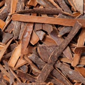 Paushtik Kerala Cinnamon 100 Grams