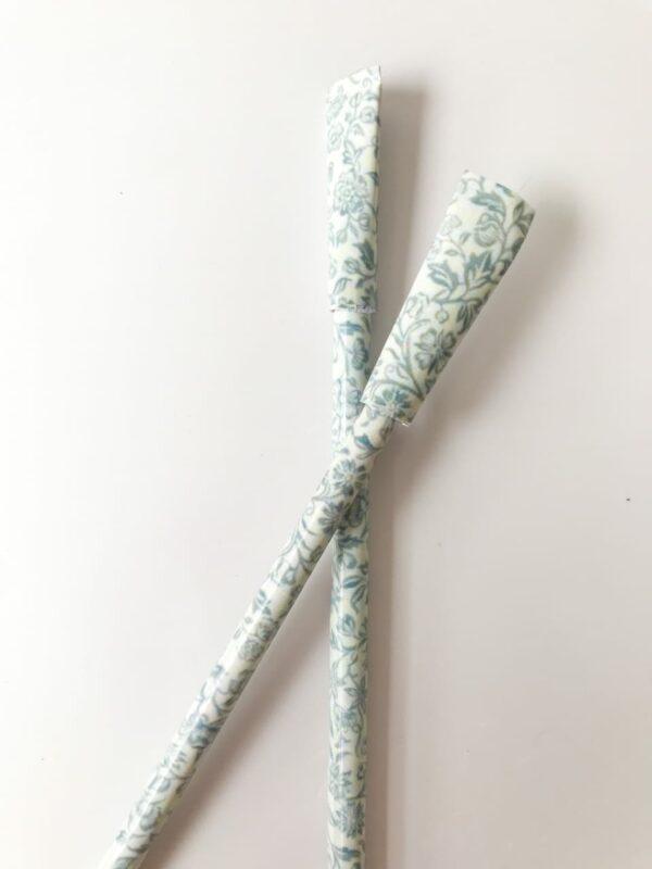 Seed Paper pen