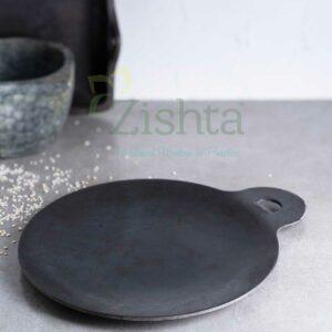 Zishta Pure Iron Dosa Tawa Medium Size
