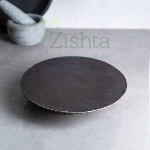Zishta Traditional Sengottai Dosa Kallu - Medium Size