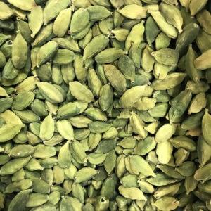 Paushtik Kerala Cardamon 50 Grams