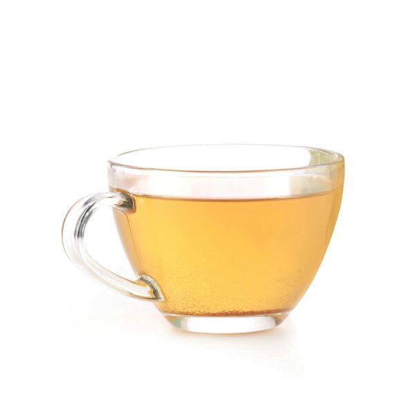 Ausum Tea Lactation Care for Breastfeeding Mothers (15 Teabags) - Pregnancy Teas - Fenugreek, Fennel, Moringa, Ginger - Caffeine Free - 100% Herbal Tea - (15 Teabags) - Improve Lactation for Nursing Mom