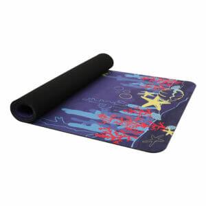 Apaha Yoga Mat