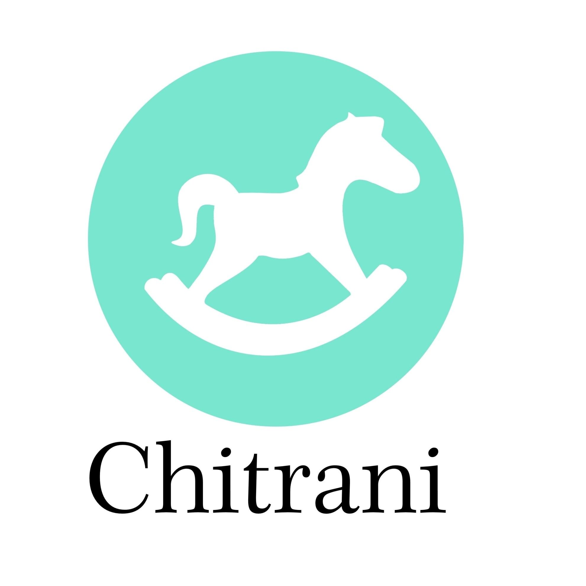 Chitrani Handicraft