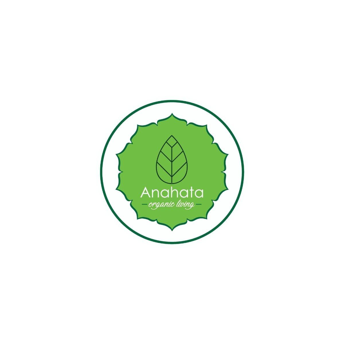 Kamicka Organic Products Pvt Ltd