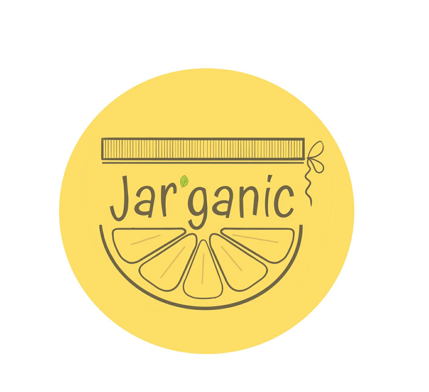 Jar'ganic