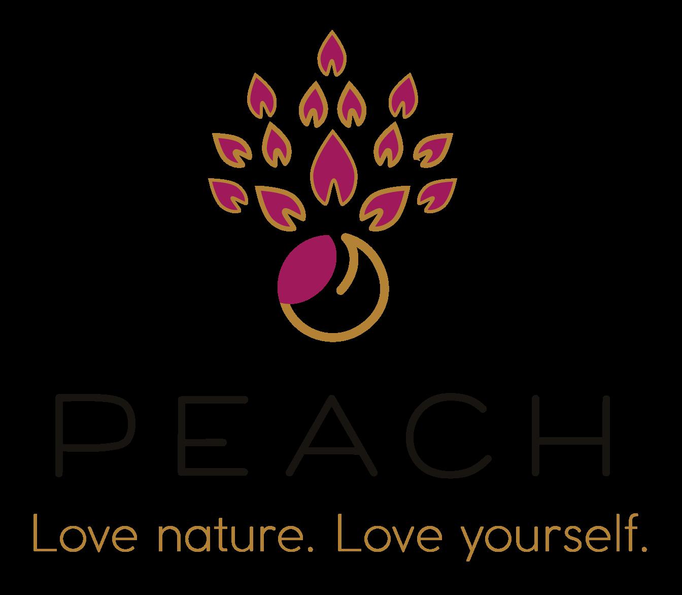 My Peach Store