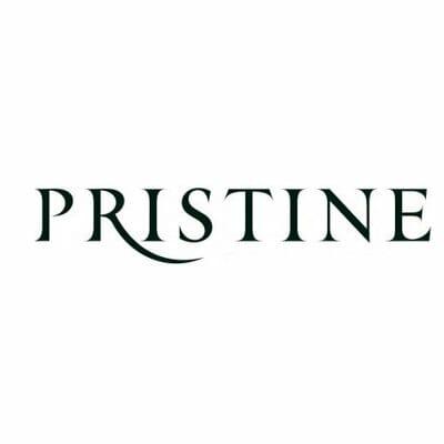 PRISTINE ORGANICS PRIVATE LIMITED