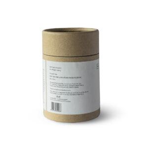 Conscious Food Natural Spirulina Powder, 100g