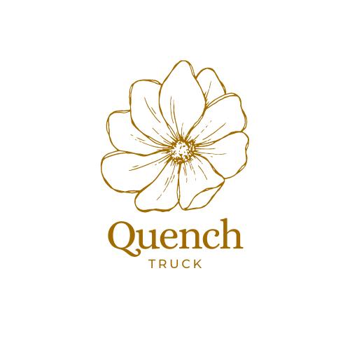 Quench Truck