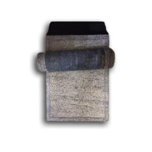 Ammi Kaala (sil batta) 14''