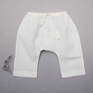 Classic string Pants