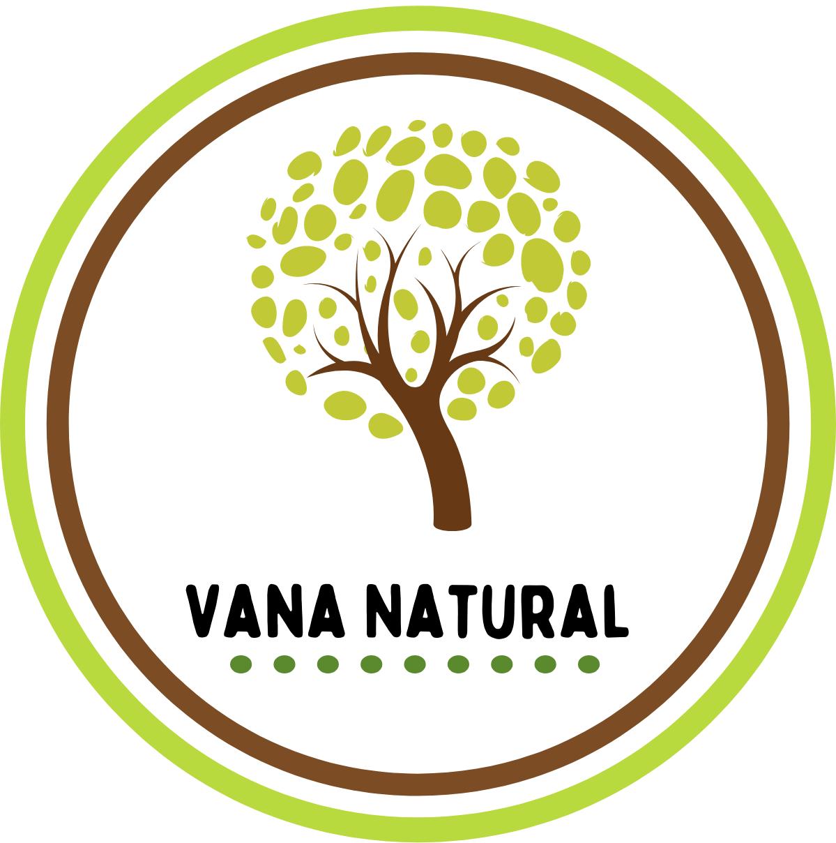 Vana Naturals